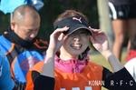 2012 最終戦 (6).JPG