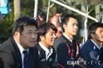 2012 最終戦 (7).JPG