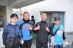 2012 最終戦 (10).JPG
