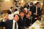 2012 最終戦 (85).JPG