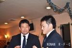 2012 最終戦 (87).JPG