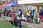 第4回 甲南クラブカップ (10).JPG