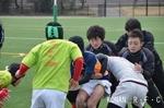 第4回 甲南クラブカップ (26).JPG