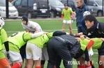 第4回 甲南クラブカップ (36).JPG