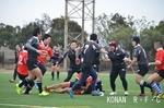第4回 甲南クラブカップ (78).JPG