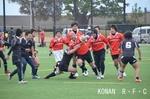 第4回 甲南クラブカップ (89).JPG