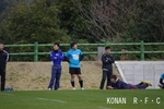 鹿児島県7人制大会 (9).JPG