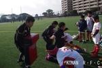 甲南クラブフェスタ2014 (2).JPG