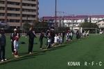 甲南クラブフェスタ2014 (4).JPG