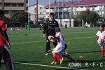 甲南クラブフェスタ2014 (14).JPG