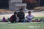 甲南クラブフェスタ2014 (28).JPG
