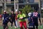 甲南クラブフェスタ2014 (63).JPG