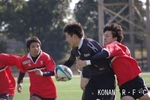 甲南クラブフェスタ2014 (79).JPG