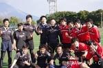 甲南クラブフェスタ2014 (84).JPG