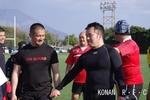 甲南クラブフェスタ2014 (85).JPG