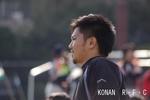 甲南クラブフェスタ2014 (109).JPG