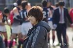 甲南クラブフェスタ2014 (114).JPG
