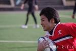 甲南クラブフェスタ2014 (119).JPG