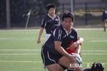 甲南クラブフェスタ2014 (124).JPG