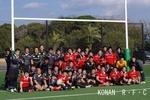 甲南クラブフェスタ2014 (129).JPG