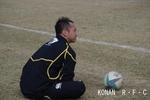 日特戦 (9).JPG