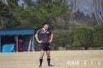 日特戦 (31).JPG