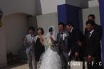 みったか結婚式 (2).JPG