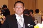 みったか結婚式 (4).JPG