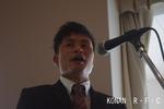 みったか結婚式 (10).JPG