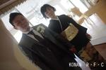 みったか結婚式 (16).JPG