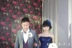 みったか結婚式 (19).JPG