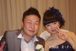 みったか結婚式 (26).JPG