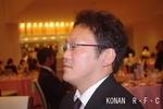みったか結婚式 (28).JPG
