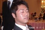 みったか結婚式 (29).JPG