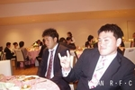 みったか結婚式 (30).JPG
