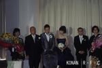 みったか結婚式 (44).JPG