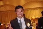 みったか結婚式 (49).JPG