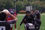 鹿銀戦 (8).JPG