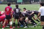 鹿銀戦 (10).JPG