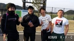 平成26年度 鹿児島県社会人7人制大会 (6).jpg