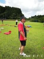 鹿児島県出身校別OB戦4.JPG
