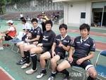 かぶと虫戦 2009年 (5).JPG
