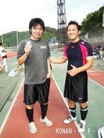 かぶと虫戦 2009年 (10).JPG